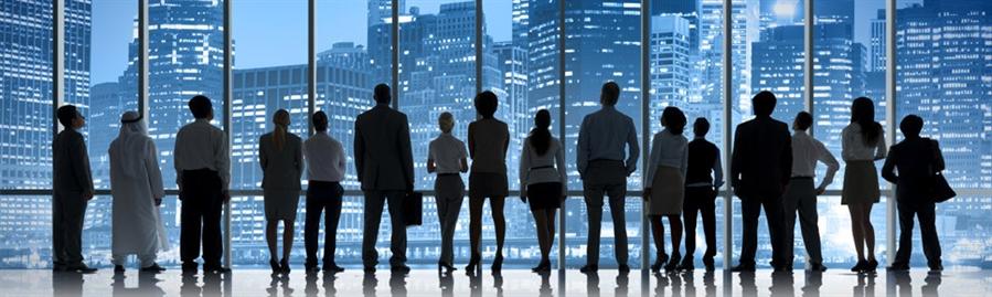 Servizi alle aziende a bassano del grappa for Inps servizi per aziende e consulenti
